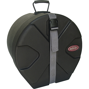 SKB D0913 Roto-X Molded Tom Drum Case 9 x 13 Inches