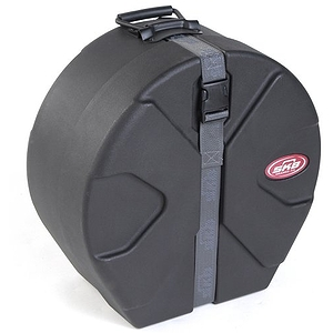 SKB D1010 Roto-X Molded Tom Drum Case 10 x 10 Inches