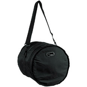 "Wings Padded Drum Bag - 12"" Tom Tom"