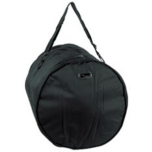 "Wings Padded Floor Tom Drum Bag - 19"" diameter, 14 1/2"" Deep"