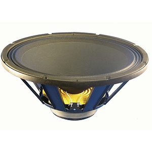 Eminence Delta Pro-18A 18&quot; Speaker 8 Ohm