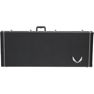 Dean Hardshell ML Guitar Case