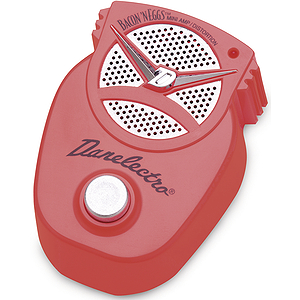 Danelectro Bacon & Eggs Mini Amp w/Distortion