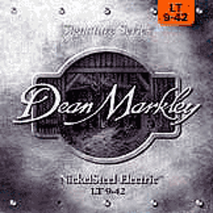 Dean Markley 7-string Electric Guitar Strings - Regular, 3 Sets