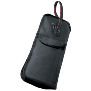 Kaces DSB1B Drumstick Bag