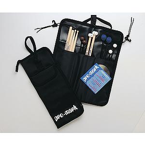 Pro-Mark Drumstick Gig Bag - Standard