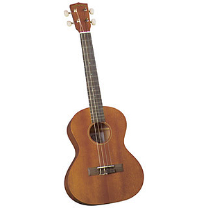Diamond Head DU-200T Ukulele - Tenor