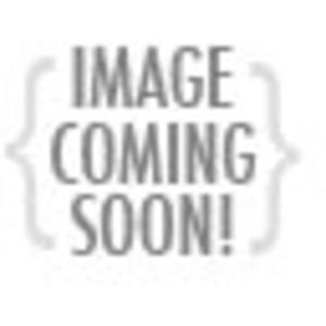 Denis Wick DW5505 Aluminium Trombone Straight Mute