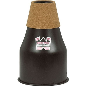 Denis Wick DW5530 Practice Mute For French Horn