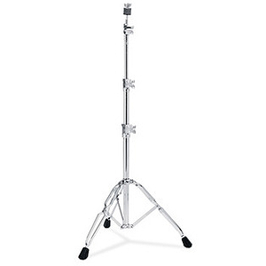 DW 5000 Series Straight Cymbal Stand
