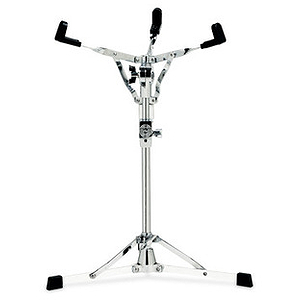 DW 6000 Series Snare Stand