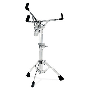 DW 7000 Series Snare Stand