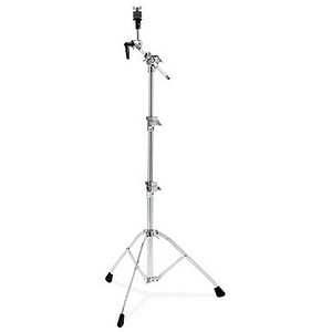 DW 7000 Series Cymbal Boom Stand