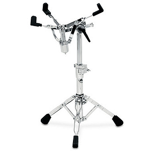 DW 9000 Series 9300 Heavy-duty Snare Stand
