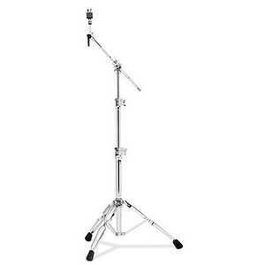 DW 9000 Series 9700 Heavy-duty Cymbal Boom Stand