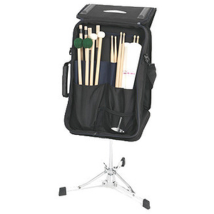 DW Peter Erskine Stick Bag with Stand
