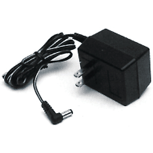 Dunlop AC Adapter - 18V