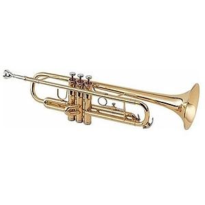 Eldon Bb Trumpet -  Brass - ETP102