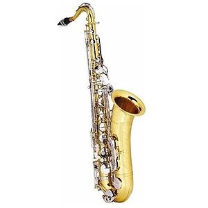 Eldon ETS420LN Bb Tenor Saxophone