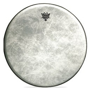 Remo Fiberskyn 3 Diplomat Batter Drum Head - 16""