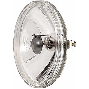 PAR64 Replacement Lamp - 120V, 1000W Medium