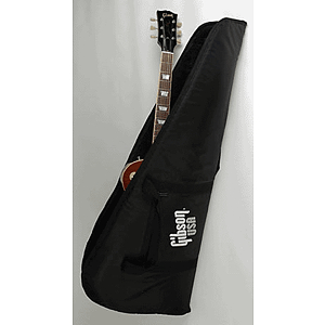 Gibson Gig Bag - Electric Guitar, universal