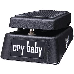Dunlop Crybaby Original Wah Wah Pedal