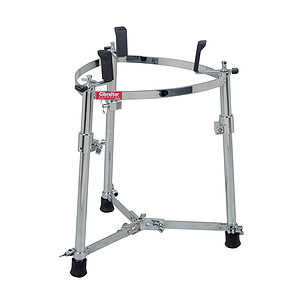Gibraltar GCS-M Conga Stand - Medium