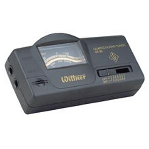 Wittner GT30 Quartz Guitar Tuner