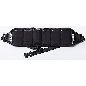 Harmonica Belt - 6 harmonicas