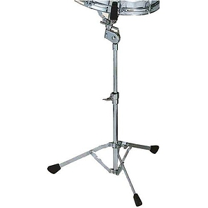 CB IS678 Snare Kit Stand