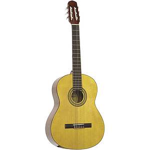 JB Player Classical Guitar