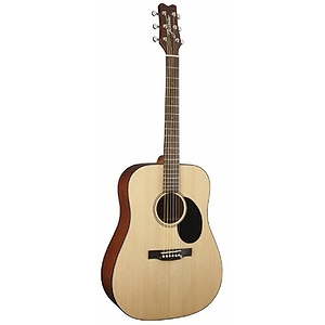 Takamine Jasmine JD-36 Dreadnought Acoustic Guitar