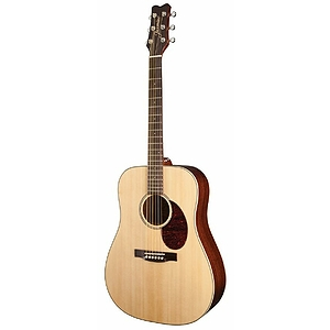 Takamine Jasmine JD-37 Dreadnought Acoustic Guitar