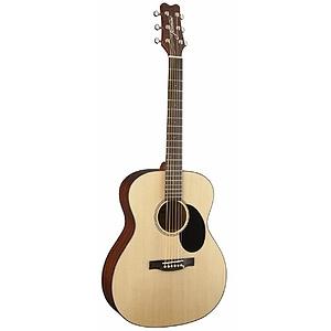 Takamine Jasmine JO-36 Orchestra-style Acoustic Guitar