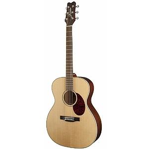 Takamine Jasmine JO-37 Orchestra-style Acoustic Guitar