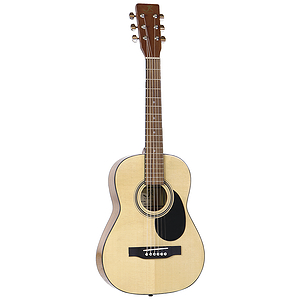 J. Reynolds 34-inch Student Acoustic Guitar - Steel-string