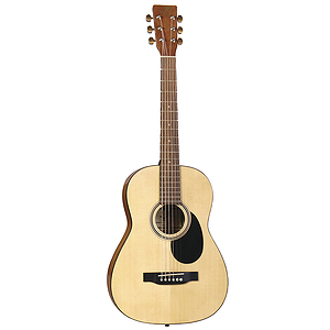 J. Reynolds 36-inch Student Acoustic Guitar - Steel-string