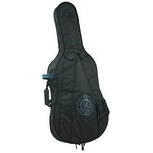 Kaces Symphony Series 4/4 Size Cello Bag