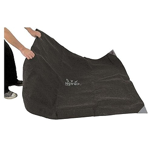 Kaces KCP-5 Crash Pad Drum Rug