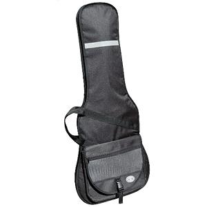 Kaces Multi-Pocket Electric Guitar Bag