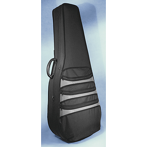 Kaces Featherweight Dreadnought Guitar Case