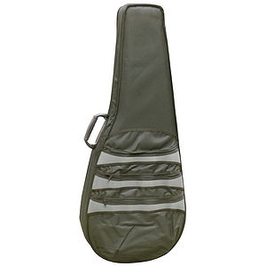 Kaces Featherweight Classical Guitar Case