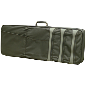 Kaces Featherweight Electric Guitar Case