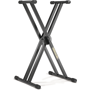 Hercules KS140B Keyboard Stand