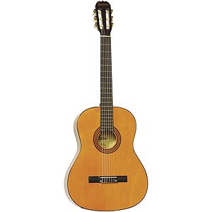 Lauren Beginner Classical Acoustic Guitar