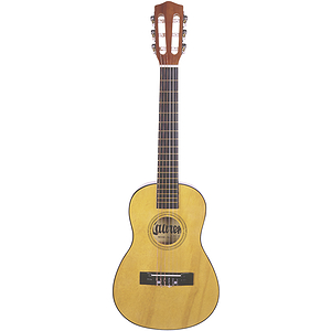 "Lauren 30"" Student Guitar - Nylon Strings"