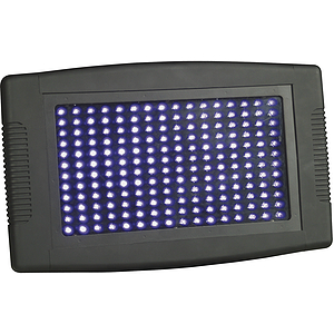 MBT Lighting LEDFSUV LED Blacklight Flat Screen