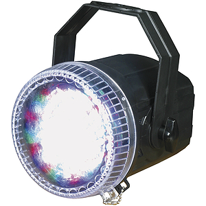 MBT Lighting LEDPAR36 LED Par Can - Par 36