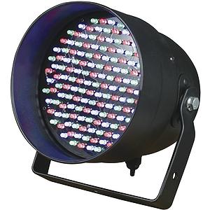 MBT Lighting LEDPAR56DMX LED Par Can - Par 56 w/DMX